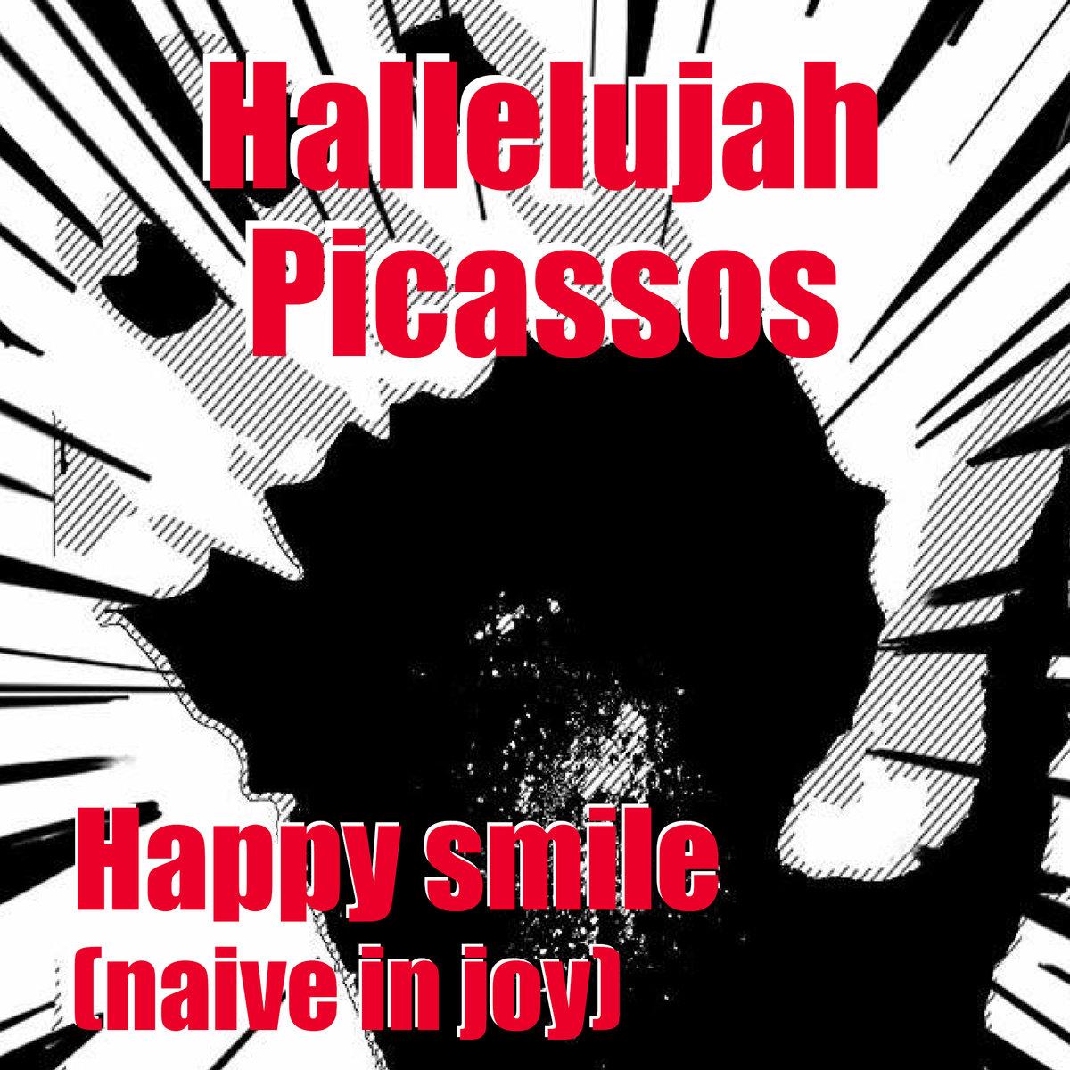 Happy Smile (Naive In Joy)
