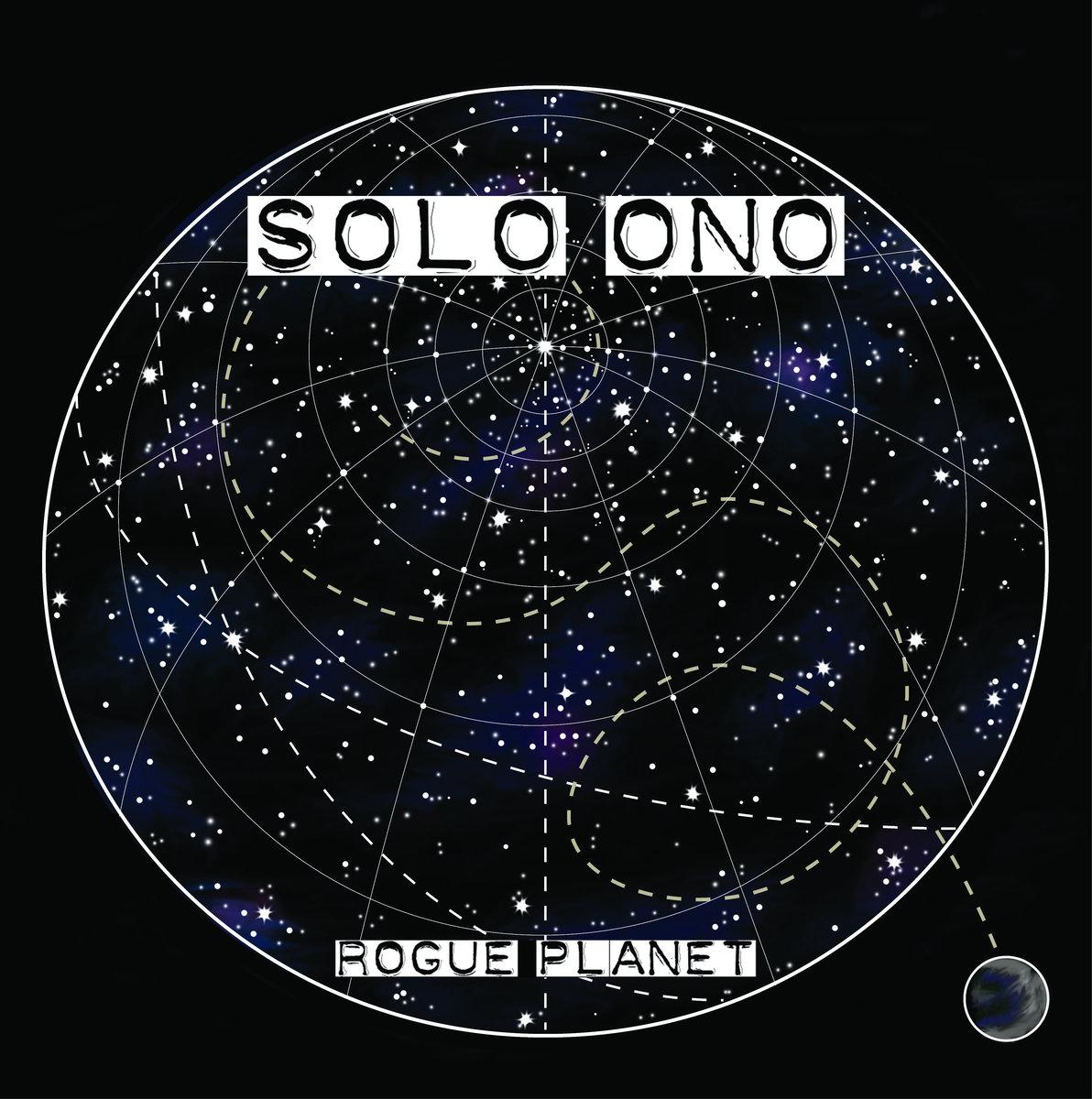 Solo Ono