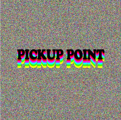Pickup Point