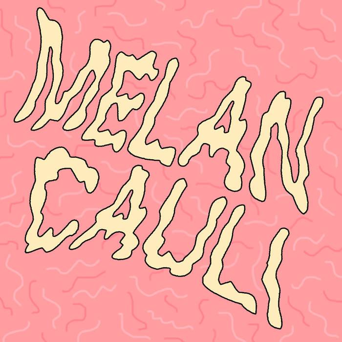 Melancauli