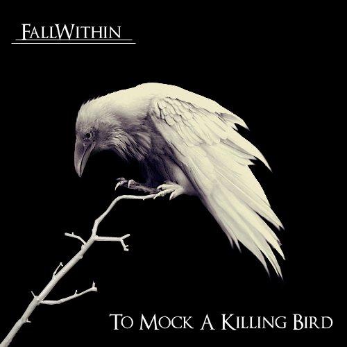To Mock A Killing Bird