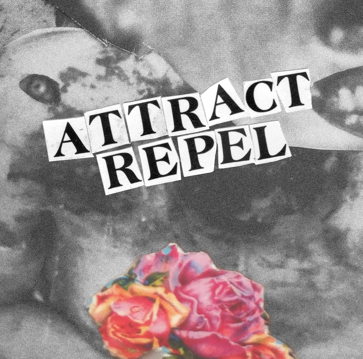 Attract / Repel