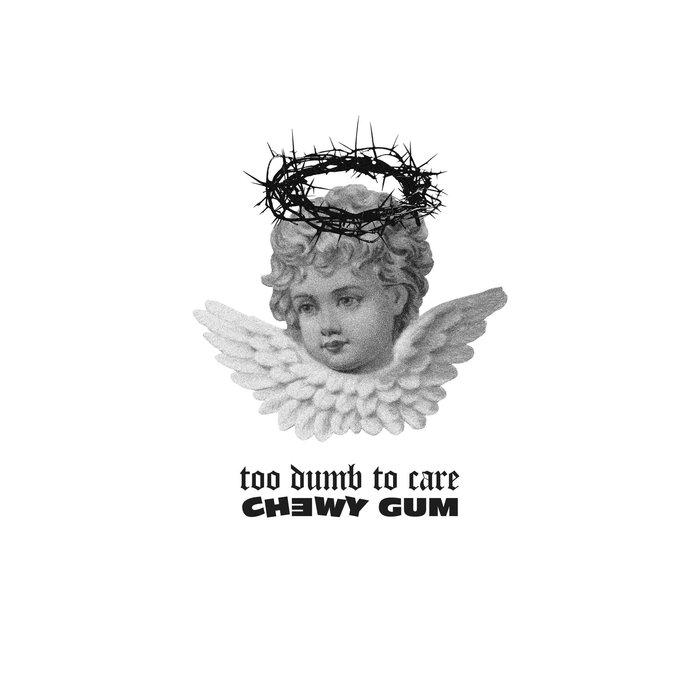 Tiny Tim (Live)