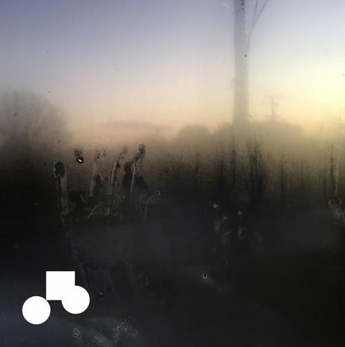 'Taking Its Toll' (Pikachunes Remix)