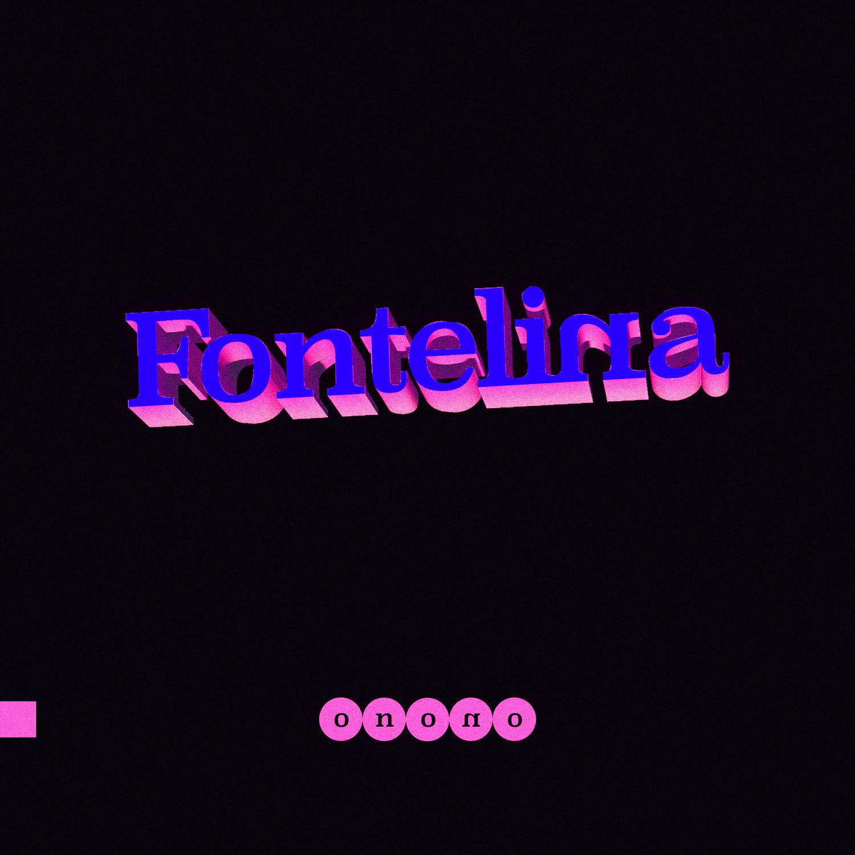 FONTELINA