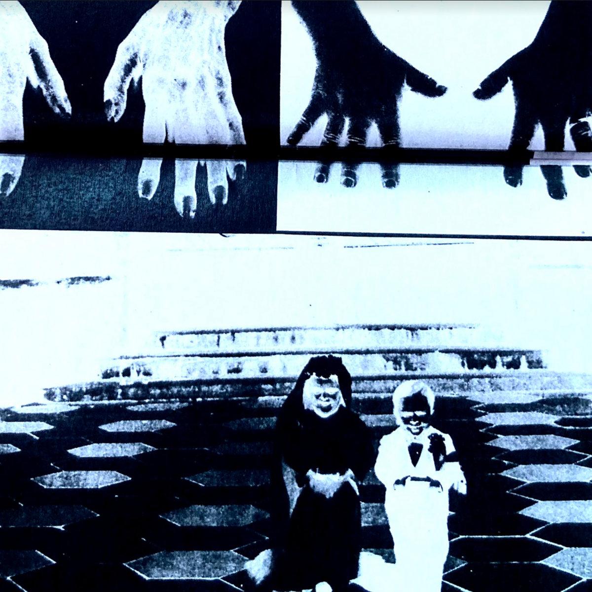 DEAD RAVER ( A Place To Bury Strangers Rework )