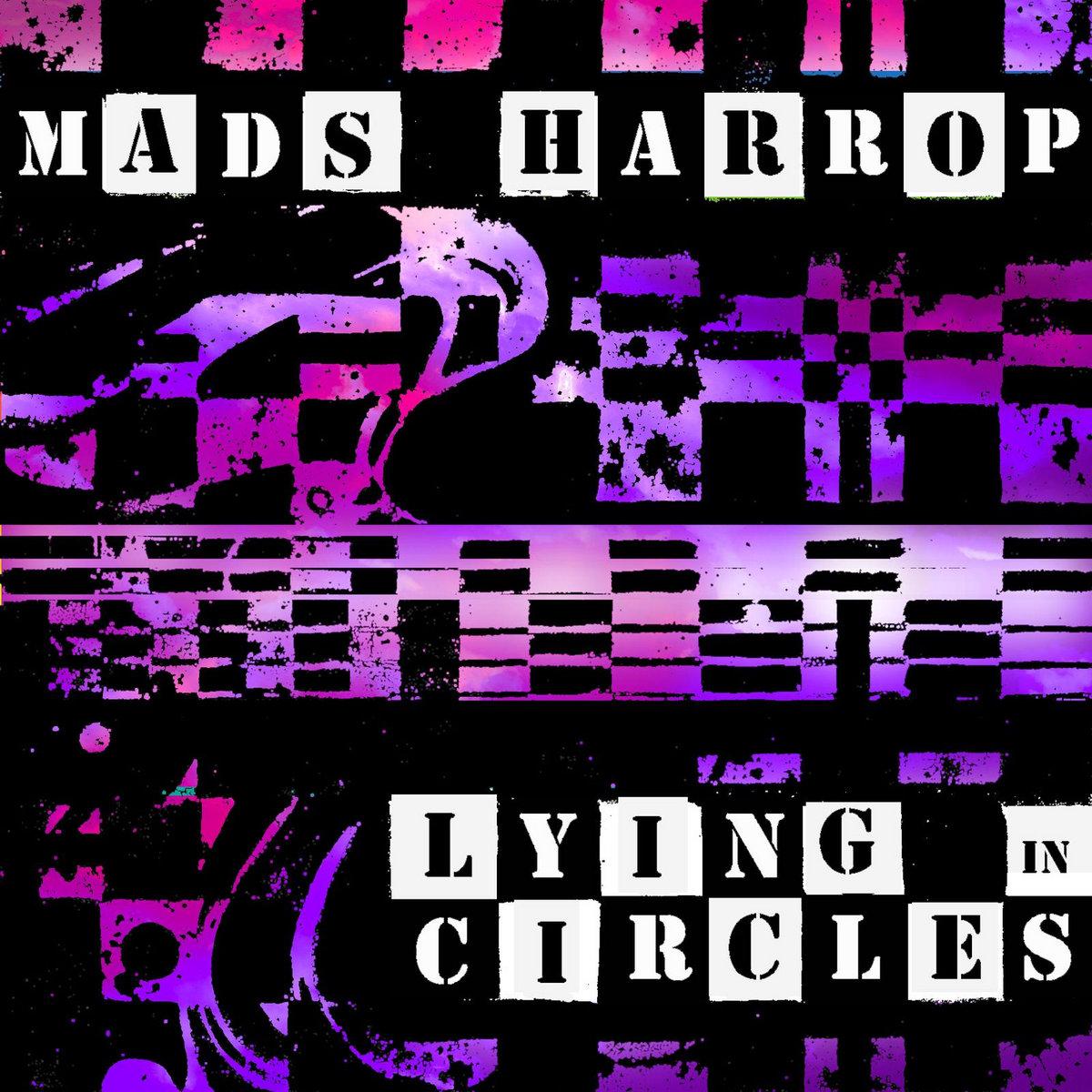Lying In Circles