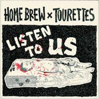 Listen To Us (feat. Tourettes)