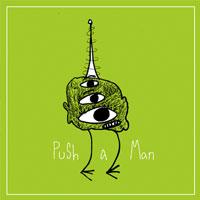 Push A Man