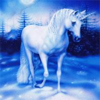 The Blueness