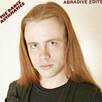 Abradive Edits