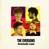 Terminally Lame