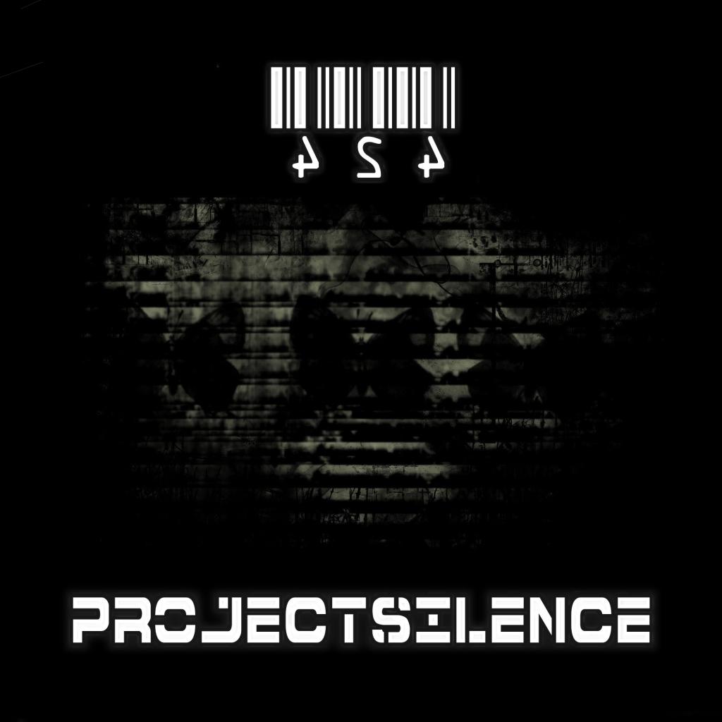 Pressure__Revolution
