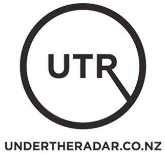 undertheradar.co.nz